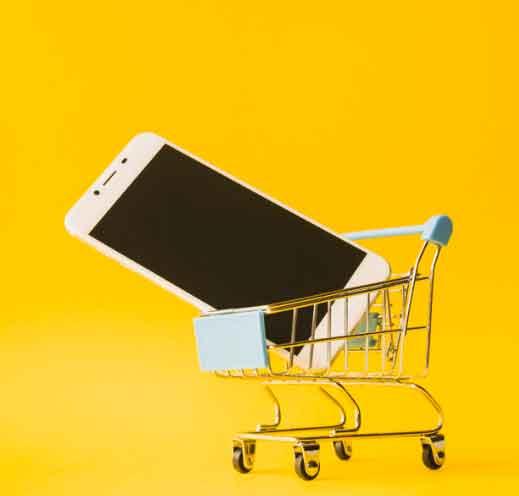 online-transport