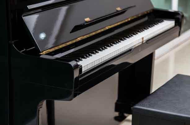 cost move piano