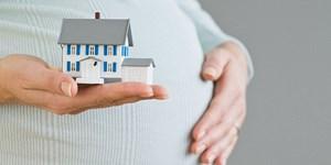 اسباب کشی در بارداری
